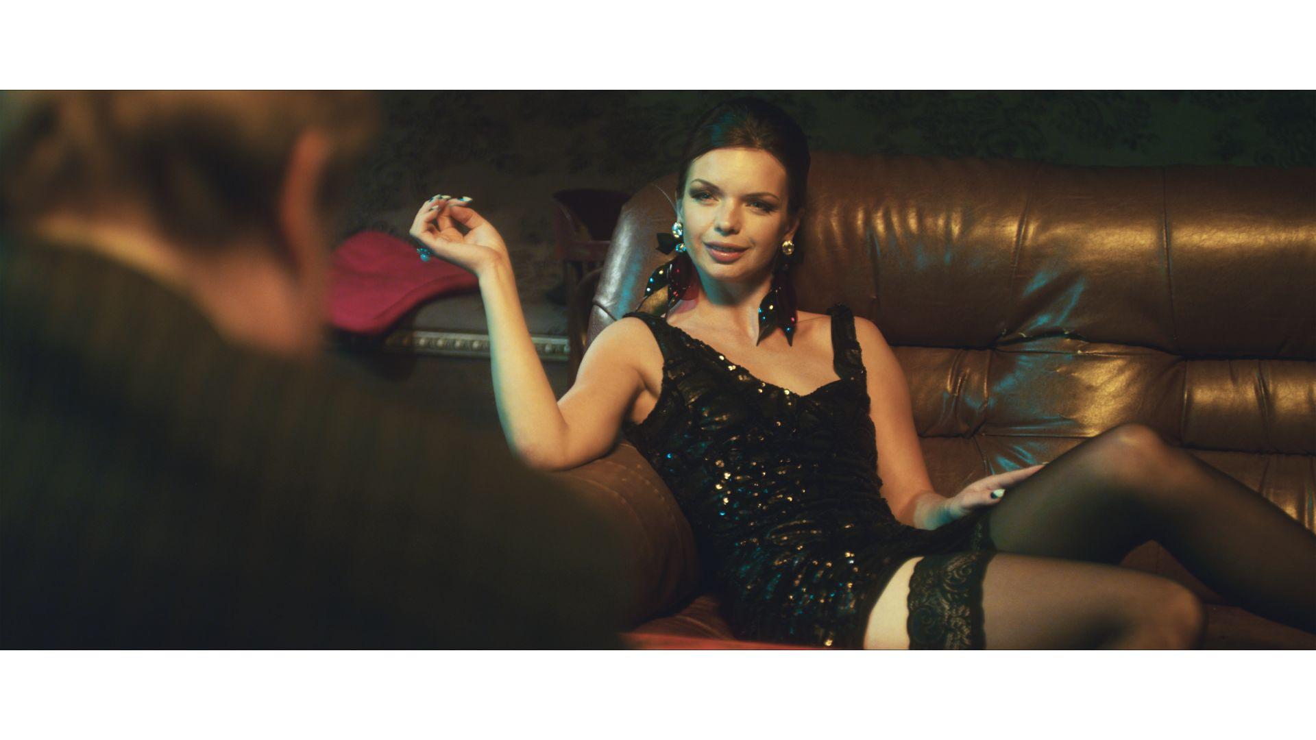Секс Кафе Сигарети Торент