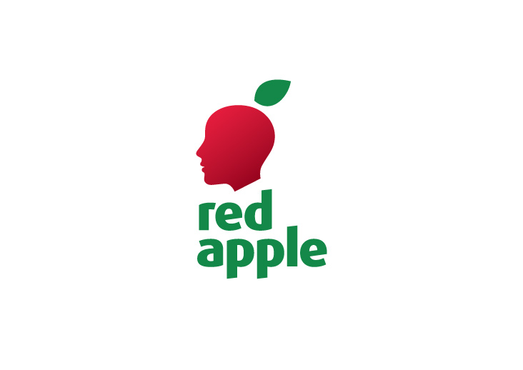 international marketing by apple International marketing exam notes marketing and marketing management • marketing is an organizational function and a set of processes for creating,.