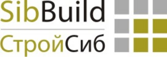 SibBuild / СтройСиб 2013